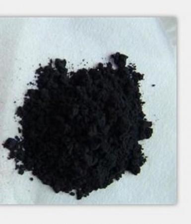 低杂质氧化铜粉