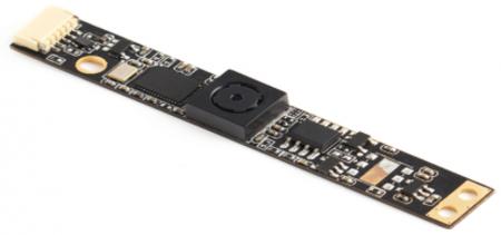 USB2.0高清500万扫描摄像头