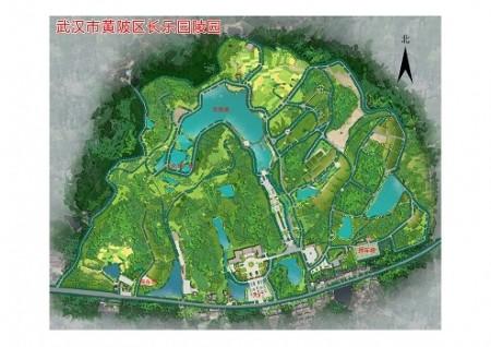 武汉风水好的墓地