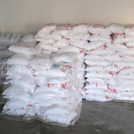 山东工业用磷酸氢二钠厂家