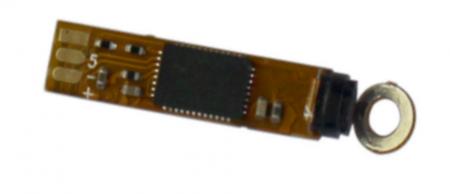 广东USB2.0内窥镜摄像头