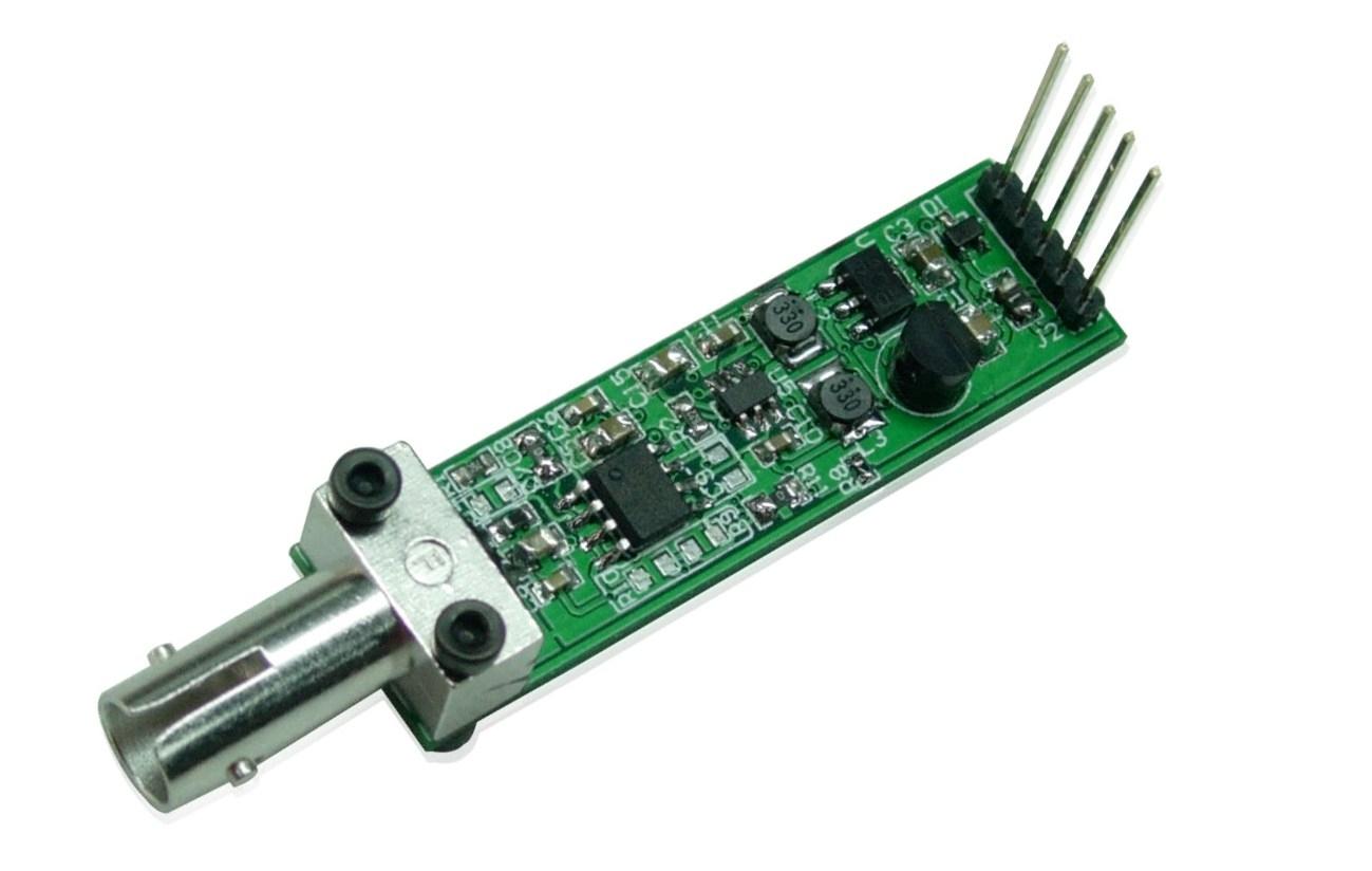 工作电流(  20ma),模块尺寸(60*13*12mm),光纤界面(st),ttl驱动能力(