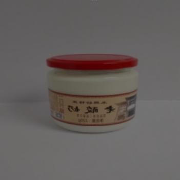 乳酸菌羊奶批发