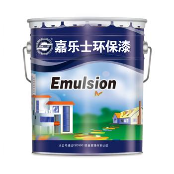 广东水包砂厂家直销