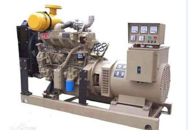 节能柴油发电机|节能柴油发电机价格