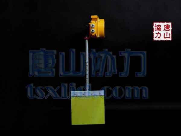 料流检测器生产厂