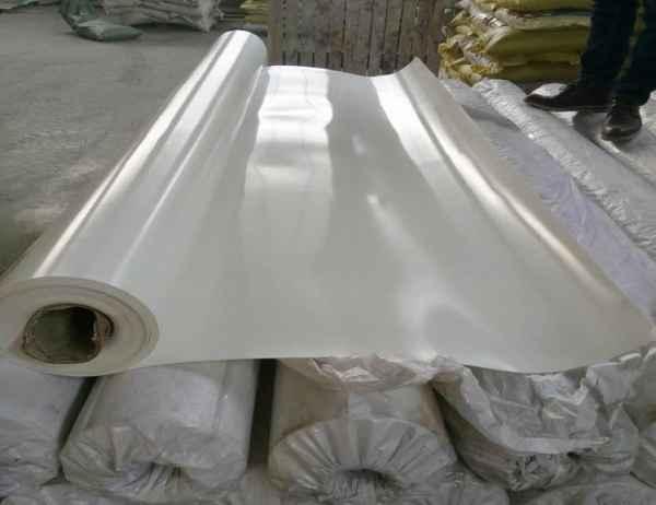 山东TPO防水卷材|TPO防水卷材生产商