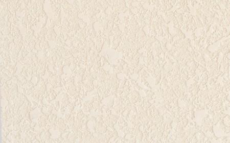 隔音降噪硅藻泥墙面价格