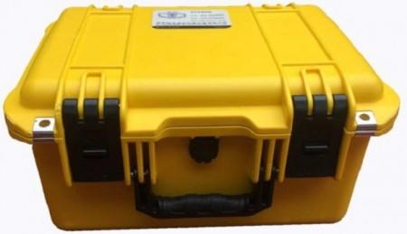 开关电源采用220v转换成24v的开关电源,开关电源主要是给电路板控制