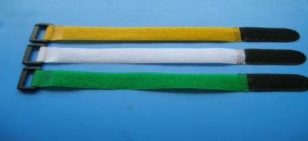 惠州电线绑带扎带