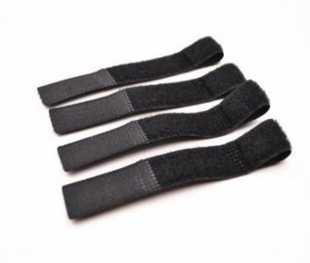 焊接缝纫扎带