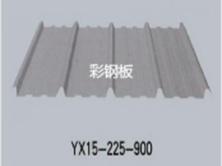 黑龙江彩钢板工厂