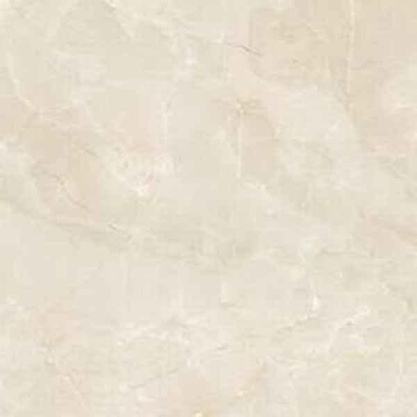 广东星河彩虹建材石|广东玉石石建材石|雅典金花建材石|浅啡网建材石|新沙安娜建材石