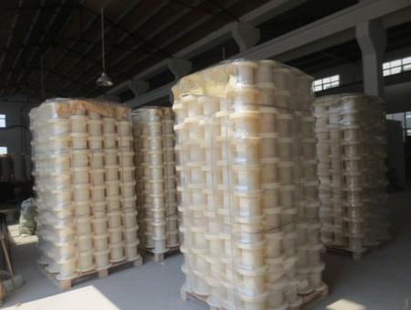 塑料线盘大卖场