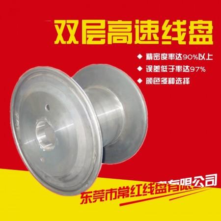 绞铜机专用线盘生产厂家
