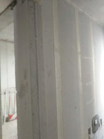 优质ALC隔墙板