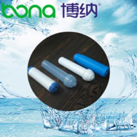 抗菌易洁陶瓷添加剂