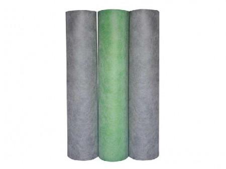 城市管廊防水卷材|城市管廊防水卷材直销厂