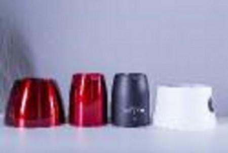 宁波北仑产品表面喷漆