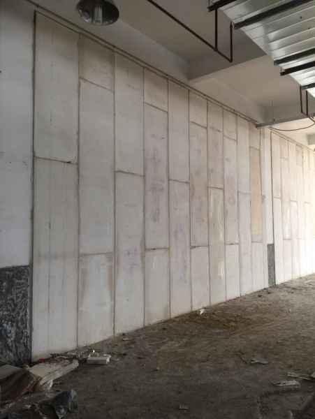 标准隔墙板|标准隔墙板哪家好