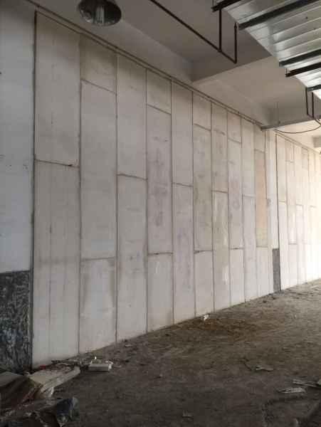 陶粒隔墙板|陶粒隔墙板销售