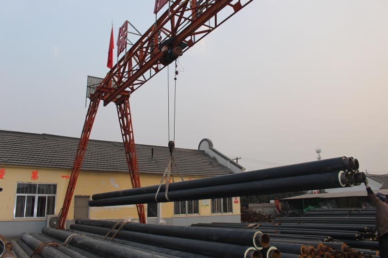 山东PPR保温管|PPR保温管生产商