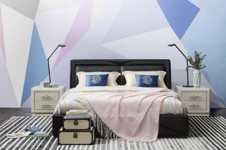 维纳斯皮床智能五星睡眠系列沙发