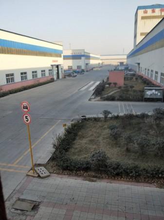 山东国标波形护栏供应商