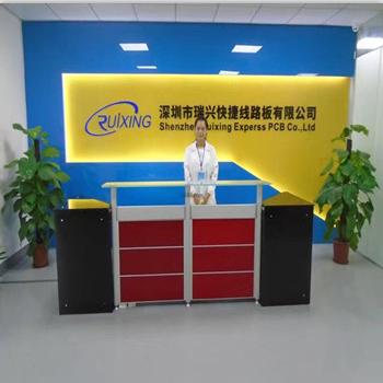 广东fpc生产商