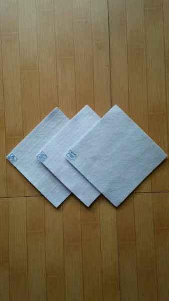 土工布|土工布生产供应