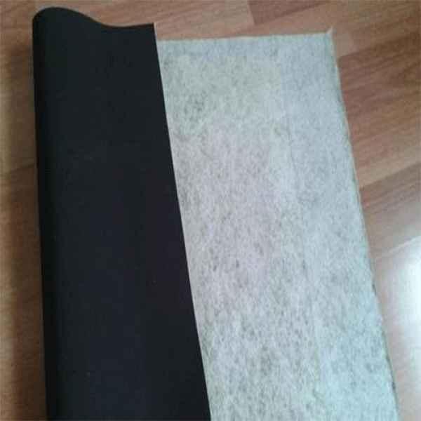 LHEVA土工膜防水板