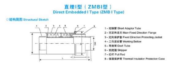 电路 电路图 电子 原理图 600_211