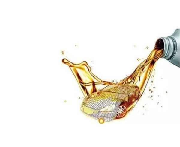 石墨烯润滑油添加剂