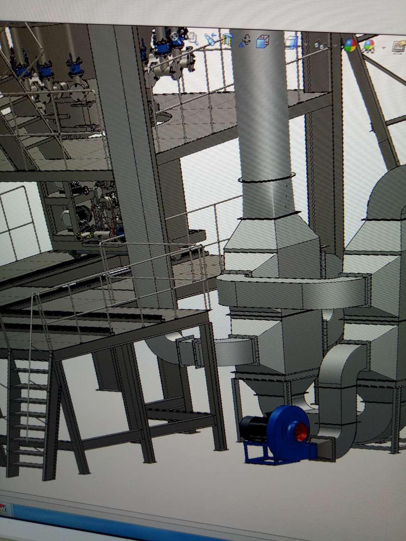 岩棉和矿棉_熔化冲天炉厂家 - 南京亚龙节能技术有限公司