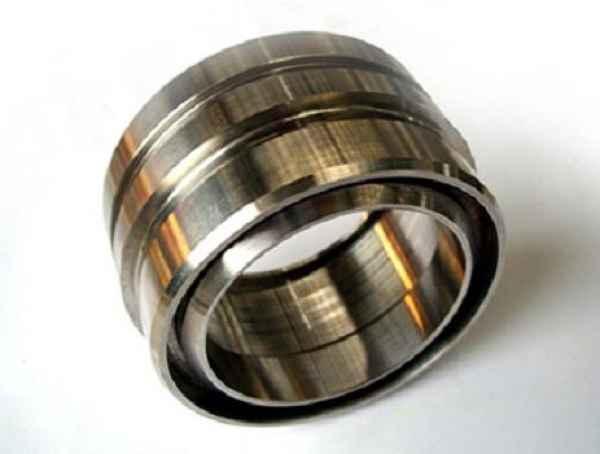 环保型化学镀镍