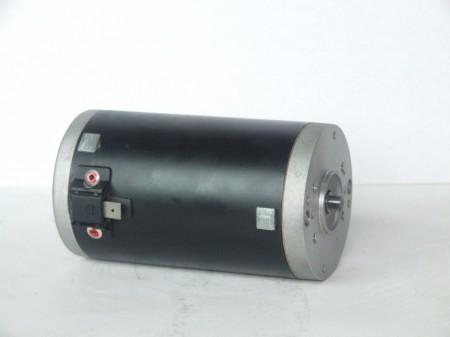 机械设备减速电机