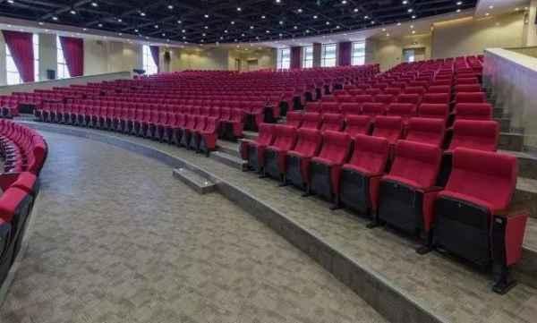 电影院地毯|电影院演员销售价玉蒲电影地毯三级香港团图片
