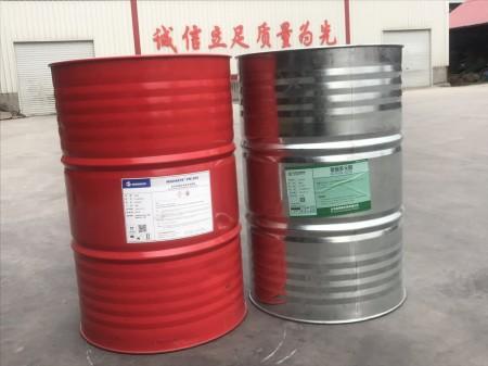 聚氨酯填充料价格