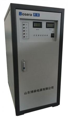 上海逆变电源