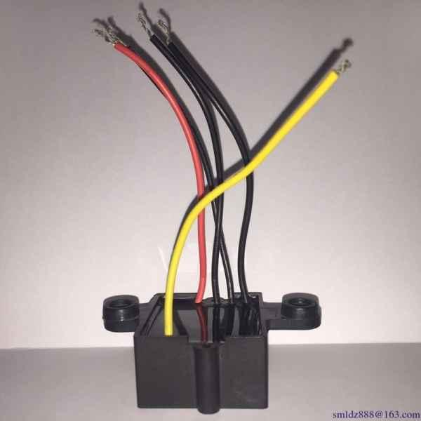 佛山工业吊扇调速电容 工业吊扇调速电容供应商