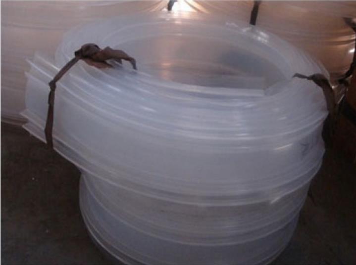 EVA塑料止水带