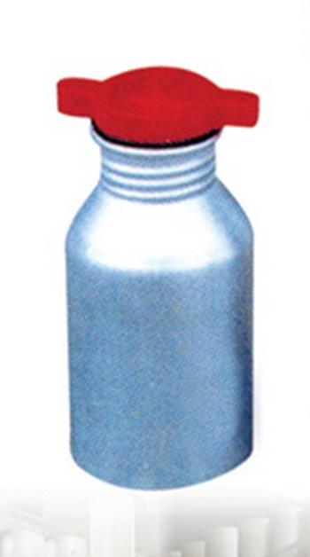 铝包装瓶价格