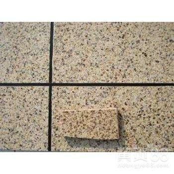 北京水包砂多彩涂料价格