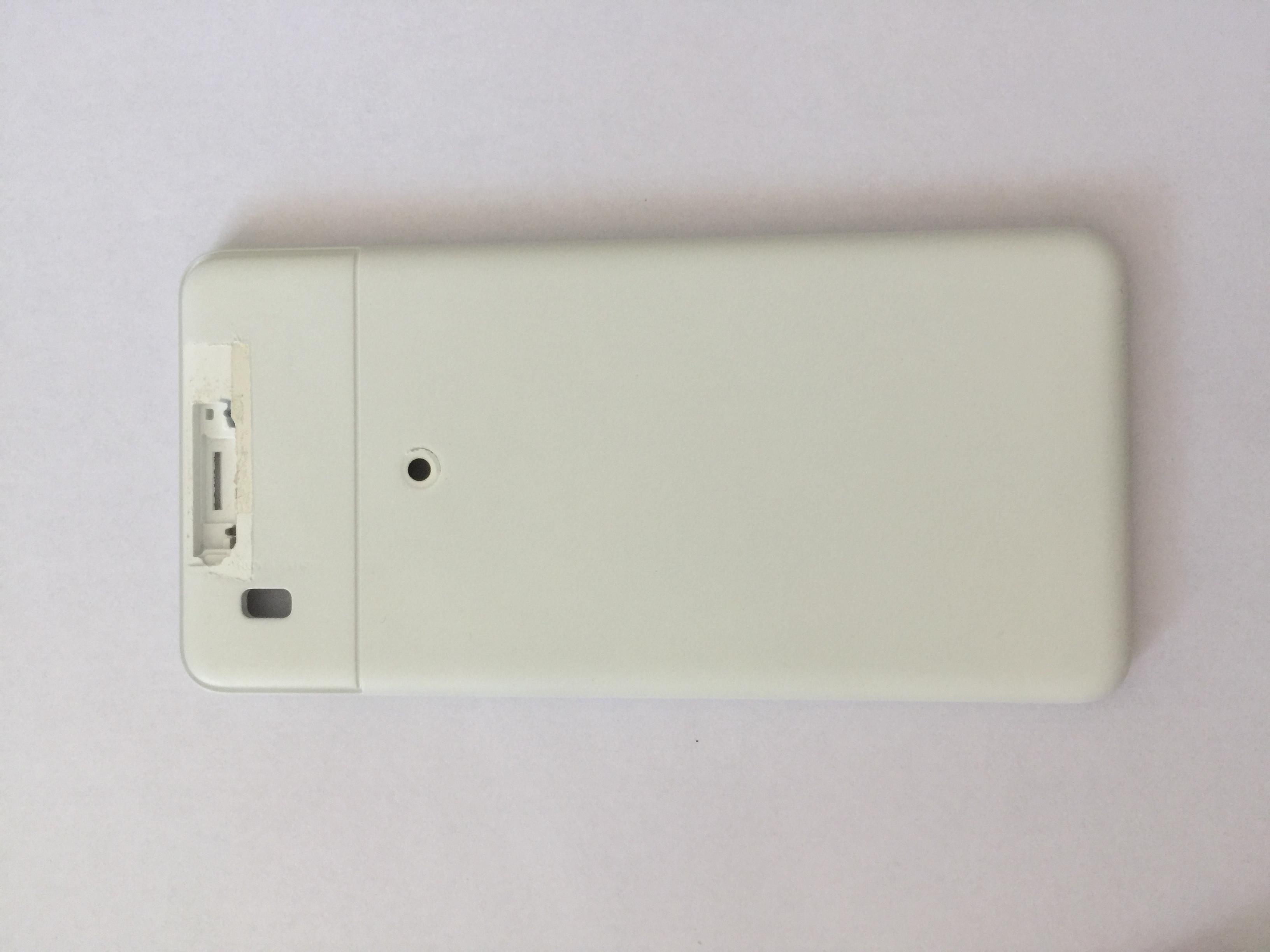 手机外壳喷涂加工价格