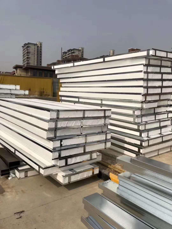 河北新型建材厂家
