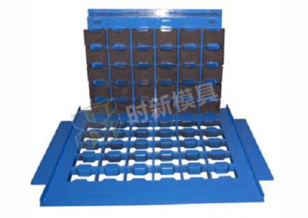 江苏水工砖模具|水工砖模具品牌
