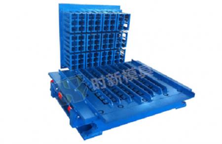 江苏砖机模具|砖机模具厂家