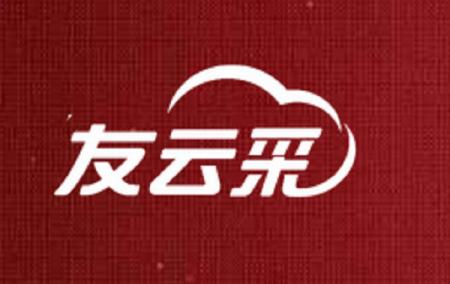 互联网采购云