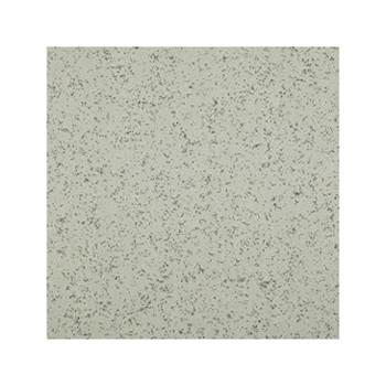 地胶塑胶地板