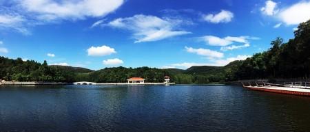 湖北的4A景区